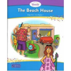 The Beach House Wonderland