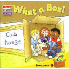 What a Box BBox Storybook 3