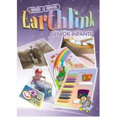 Earthlink Senior Infants SESE/SPHE