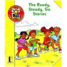 Ready Steady Go Stories Sunny St