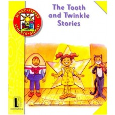 Tooth and Twinkle Stories