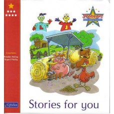 Stories For You Starways