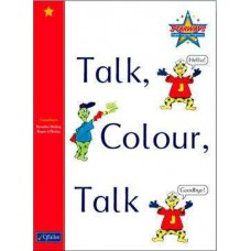 Talk ColourTalk Starways