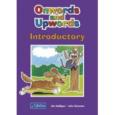 Onwards and Upwards Introductory