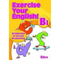 Exercise Your English B1