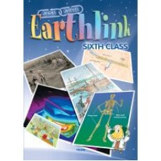 Earthlink 6 Book and Workbook