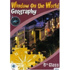 Window on The World 6 Geography