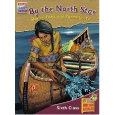 By The North Reader Star BBox