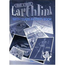 Earthlink 6 Workbook Only