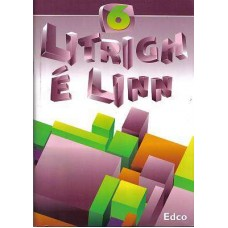 Litrigh E Linn 6th Class EdCo