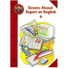Expert at English 4 Sunny Street