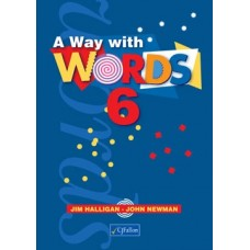 A Way with Words 6 English
