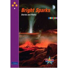 Bright Sparks  Starways Textbook