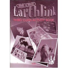 Earthlink 3 Workbook ONLY
