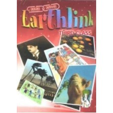 Earthlink 3+Workbook PACK