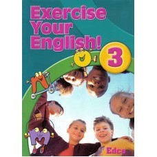 Exercise Your English 3