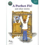 A Perfect Fit: SUNNY STREET