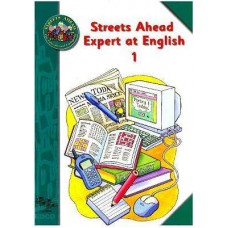 Expert at English 1 Sunny Street