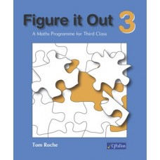 Figure It Out 3 Maths