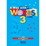 A Way with Words 3rd Class